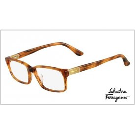 Salvatore Ferragamo SF2636