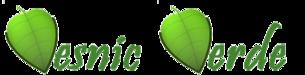 Vesnic Verde Shop