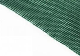 Poze PLASA VERDE plastic- umbrire, mascare, camuflaj - rola 1.5x50m, 220gr/mp