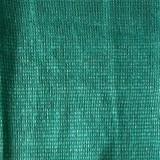 Poze PLASA VERDE plastic- umbrire, mascare, camuflaj - rola 1.5x10m, 150gr/mp