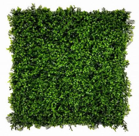 VV 6012 GreenWall Small Fern Mix-perete verde artificial 1x1m
