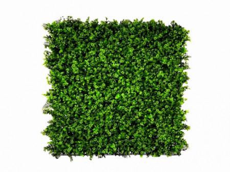 VV 6013 GreenWall Clover Mix-perete verde artificial1x1m