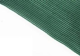 PLASA VERDE plastic- umbrire,mascare,camuflaj-rola 1 x 10m, 220 gr / mp