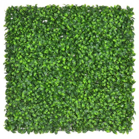 Poze VV 6116 GreenWall lemon-gard viu artificial,sintetic 1x1m