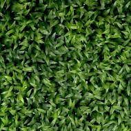 VV 6009 GreenWall Bamboo Small Leaves-perete verde artificial 1x1m