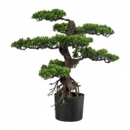 Bonsai artificial 65cm