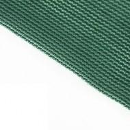 PLASA VERDE plastic- umbrire, mascare, camuflaj - rola 1.5x50m, 220gr/mp