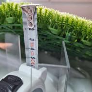 VV 7002 GreenWall Stone Moss-perete verde artificial 1x1m