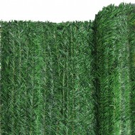 VV 8002 CONIFER-b -gard viu artificial, rola 1,5m x 3m