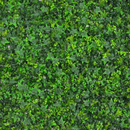 VV 6118 GreenWall leaves-perete verde artificial,sintetic 1x1m