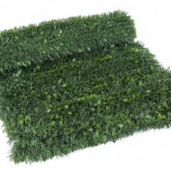 "VV 8011 CONIFER mix-"" gard viu"" artificial,sintetic 2x3m"