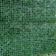 VV 6008 GreenWall leaves-N perete verde artificial1x1m