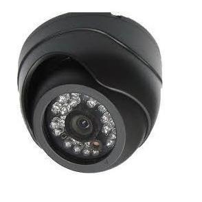 Poze Camera supraveghere cu SD card si Infrarosu