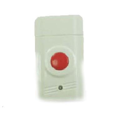 Poze Buton Alarma Panica Help Wireless pentru toate sistemele de alarma fara fir