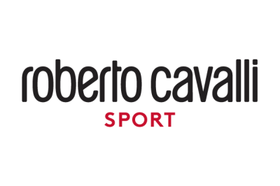 Roberto Cavalli Sport