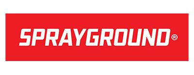 Sprayground USA