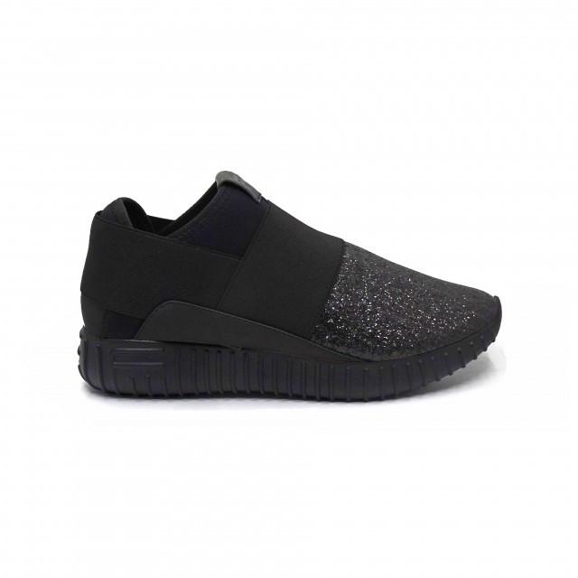 Pantofi sport Fessura images 42bb1a1f26