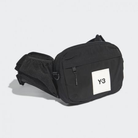 Borseta Y-3 Sling Bag