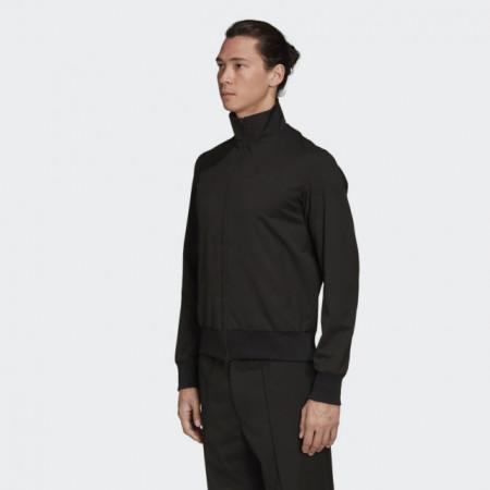 Geaca Y-3 Classic R Wool Stch T