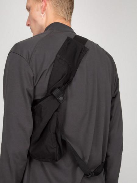 Geanta Y-3 Vest Bag