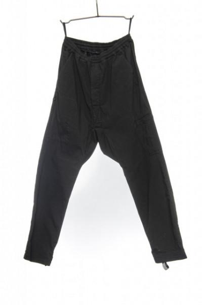 Pantaloni 11 By Boris Bidjan Saberi
