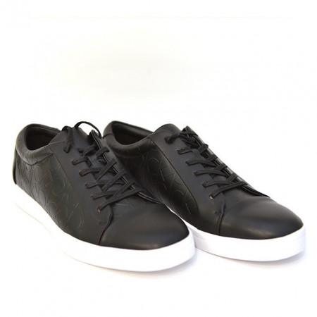 Pantofi casual Calvin Klein Igor