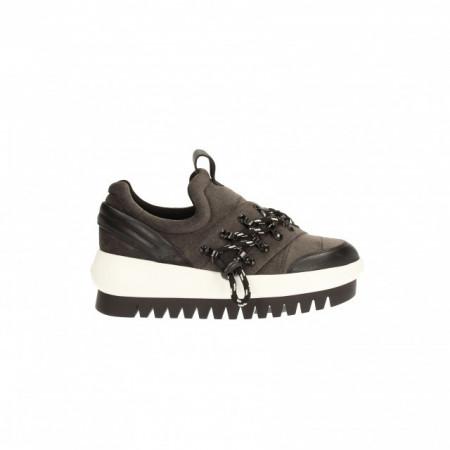 Pantofi casual Clone