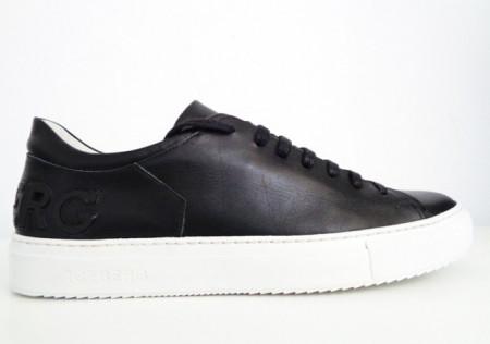 Pantofi casual Iceberg