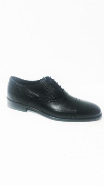 Pantofi eleganti L.Partelli
