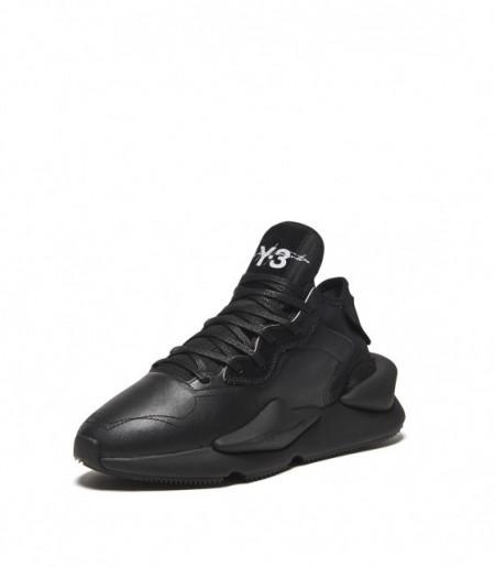 Pantofi sport Y-3 KAIWA