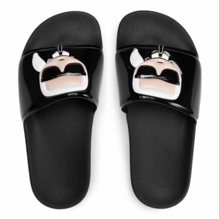 Papuci Karl Lagerfeld