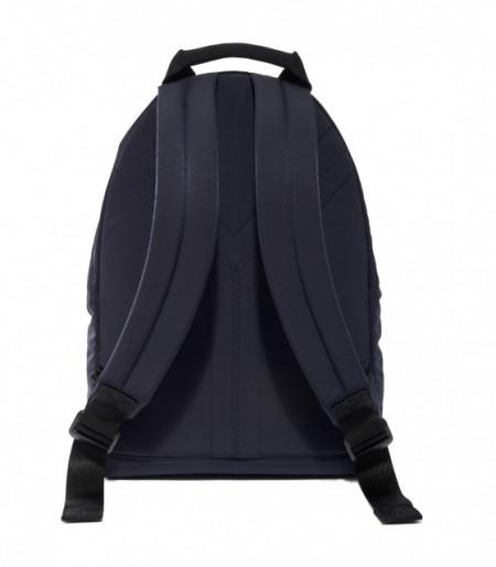 Rucsac Y-3 Backpack Techlite Tweak