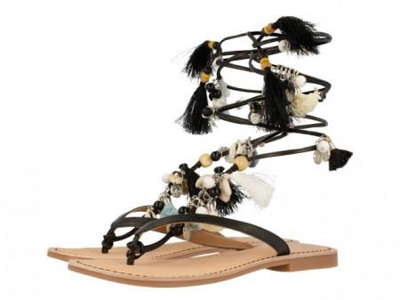 Sandale Decore Gioseppo