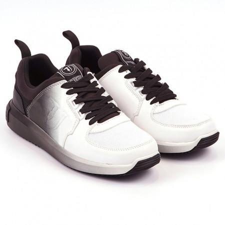 Sneakers barbat TRUSSARDI JEANS