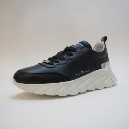 Sneakers John Richmond