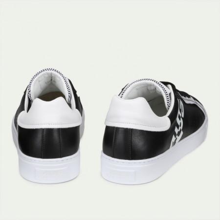 Sneakers Paciotti 4us Ramones