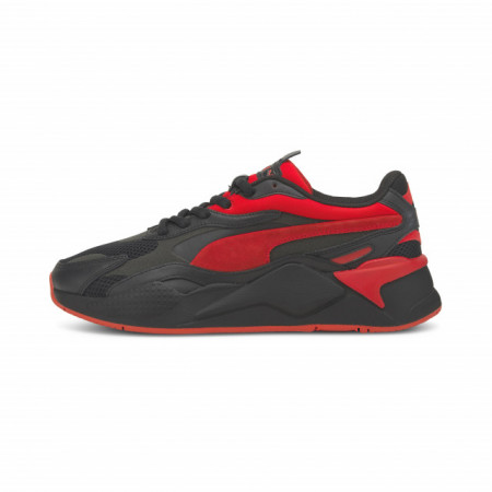 Sneakers PUMA RS-X3 PRISM