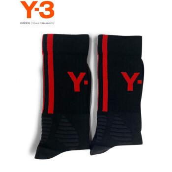 Sosete Y-3