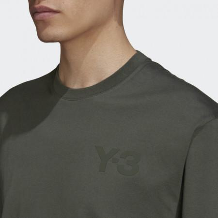 Tricou Y-3 Classic Chest Logo