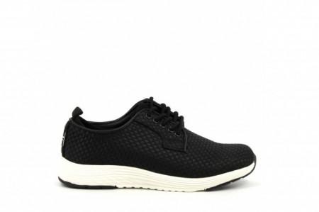 Pantofi casual Blauer