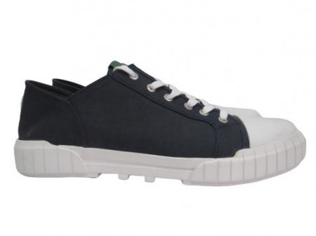 Pantofi sport barbati Calvin Klein Jeans