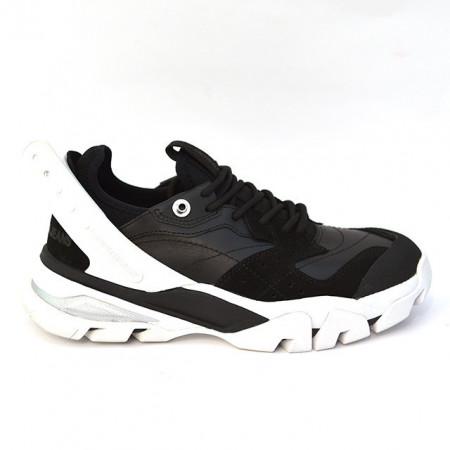 Sneakers Calvin Klein Jeans Clarice