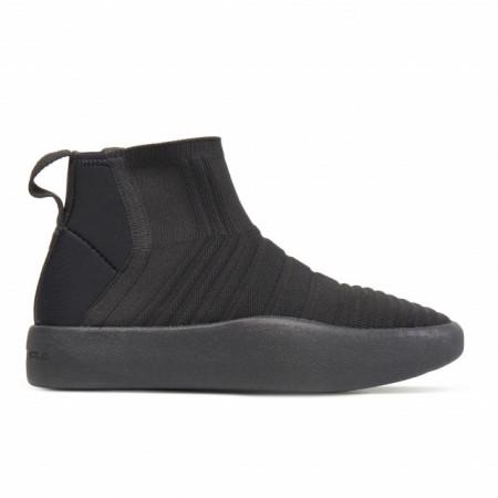 Sneakers FESSURA SHARK ROUGH