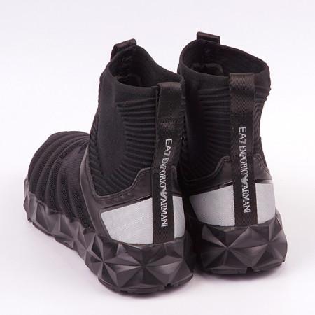 Sneakers High-Top EA7