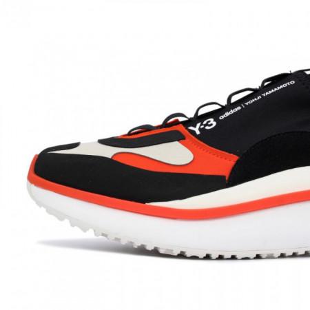 Sneakers Y-3 Qisan Cozy