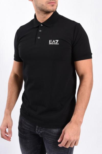 Tricou EA7