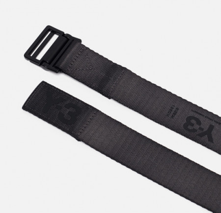 Curea Y-3 CL L BELT