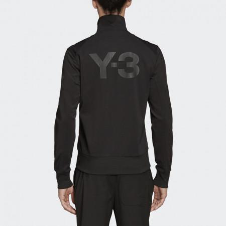 Hanorac Y-3 Classic Track Jacket