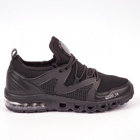 Pantofi PLEIN SPORT