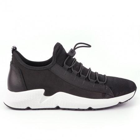Pantofi sport barbati FORMAZIONE
